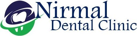 Nirmal Dental Clinic